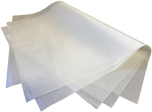 3 Pack Heat Press Teflon Sheets Teflon Heat Press Transfer Sheet (15 x 15)
