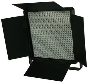 600 LED Video Studio Lighting Photography 600 LED Video Light Lighting 600SA
