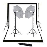 800 w Video Studio Photo Background Support Lighting 20