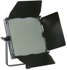 PRO 1190 LED Photography Studio Video Light Panel Photo Lighting Sony V Mount by ePhotoinc FST1190