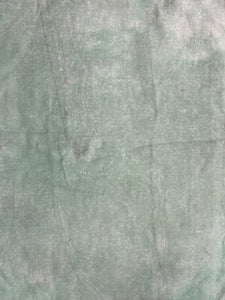 6 x 9 ft Muslin Backdrop Backgrounds W123