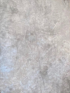 6 x 9 ft Muslin Backdrop Backgrounds W339