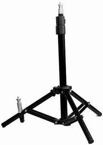 2 Studs Photography Studio Video background back light stand WT802B