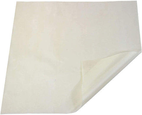 Heat Press non stick Teflon Sheet