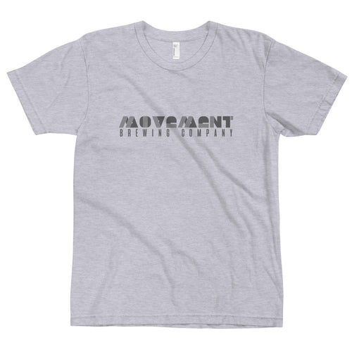 Movement alt T-Shirt