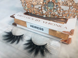 'Heiress' (Kingdom Collection)
