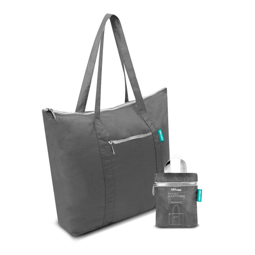 SHOPPER BAG Ultraligera MiniMax