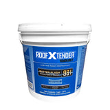 Roof X Tender<sup>®</sup> 981 Butter-Flash™ Silicone Patch & Sealant
