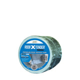 "Roof X Tender<sup>®</sup> 4"", 6"" & 12"" Fleece Back Repair Tape"
