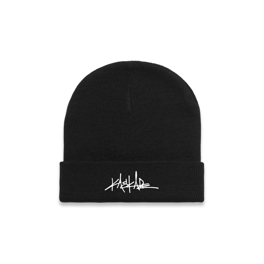 LTD Signature Beanie
