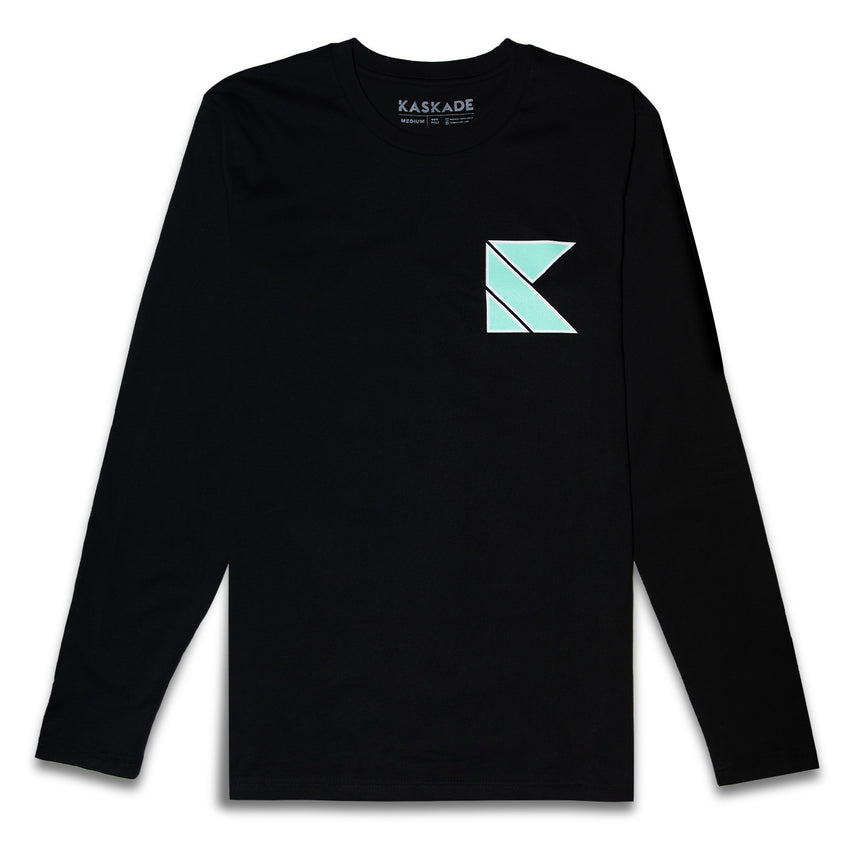 Holiday Long Sleeve