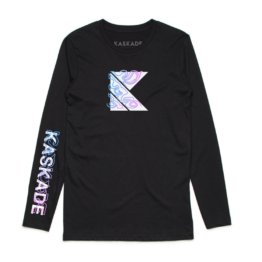 Fall 1.0 Long Sleeve