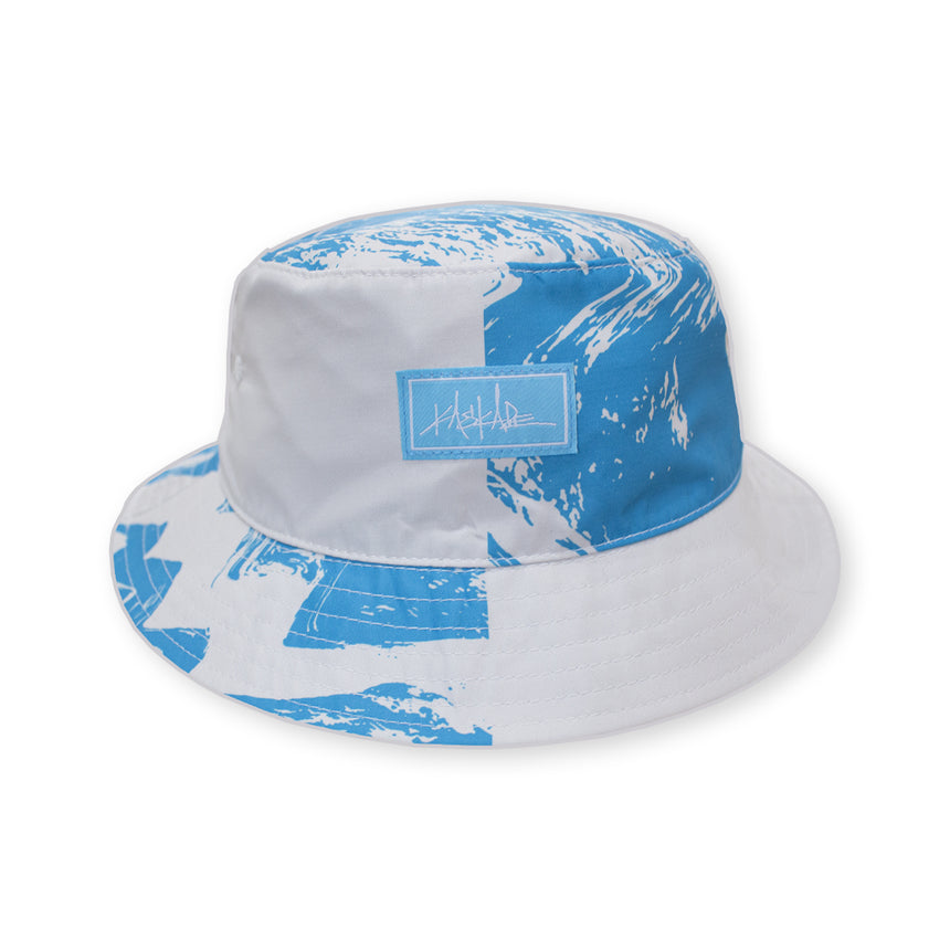 Kaskade Bucket Hat