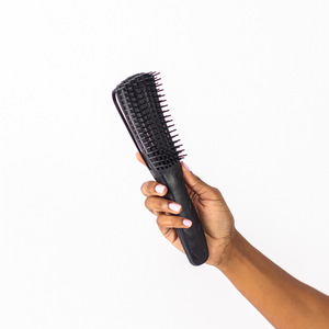 Load image into Gallery viewer, Detangler Hair Brush
