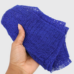 African Exfoliating Bath Net
