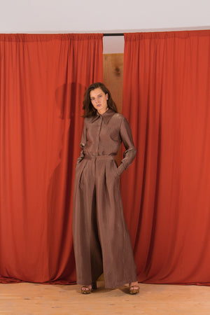 Margot wide leg pants