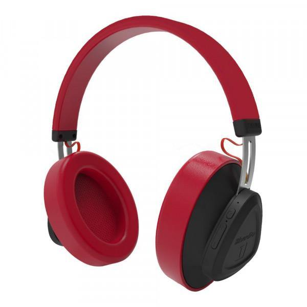 Bluedio TM Bluetooth Headphones with Mic.