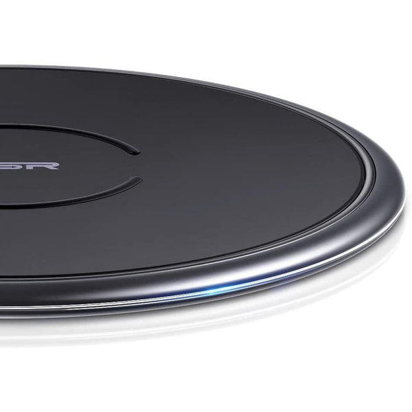 ESR Tidal Metal-Frame Wireless Charger (10W/7.5W/5W)  ECW5-1 - DealsnLots