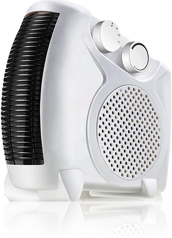 2000W Electric Heater, Portable Fan Heater - DealsnLots