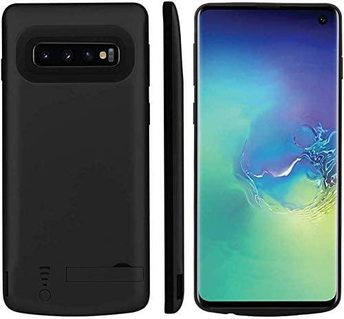 Fey-US 6000mAh Battery Case for Samsung S10 with Power Bank