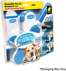FurWizard Hurricane Pet Hair Remover (Blue)