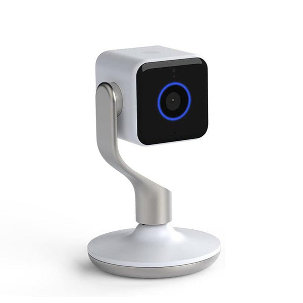 Hive View IP Wireless Indoor Smart Home Security Camera - DealsnLots