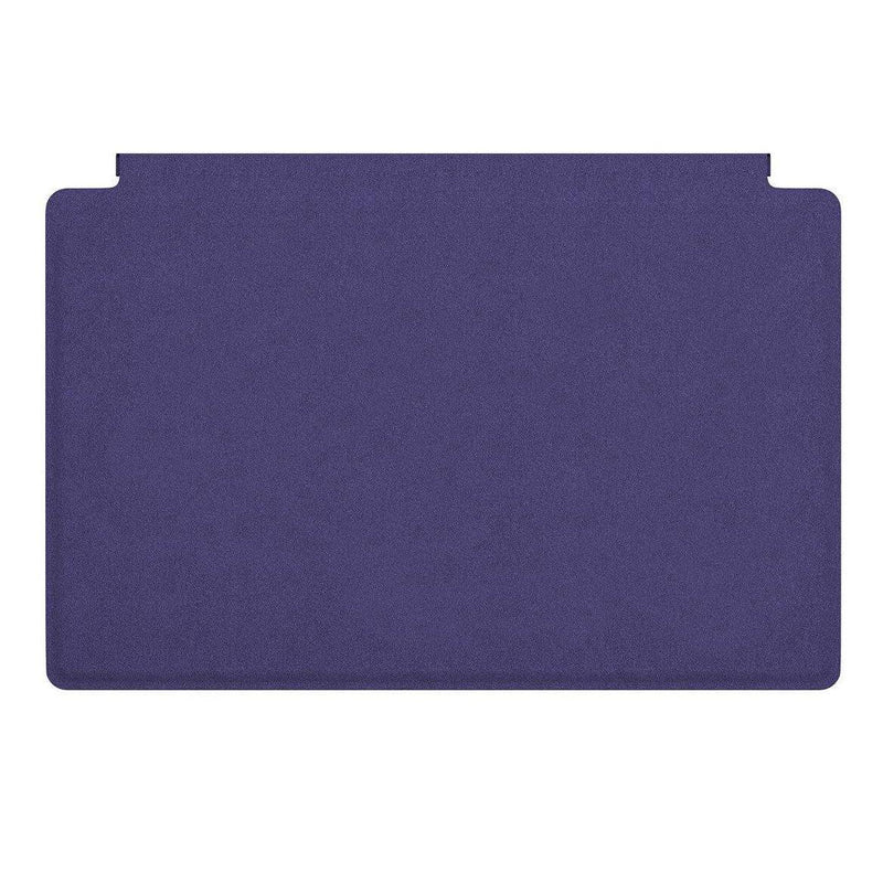 Microsoft Surface Pro 3 Type Cover (Purple) - DealsnLots
