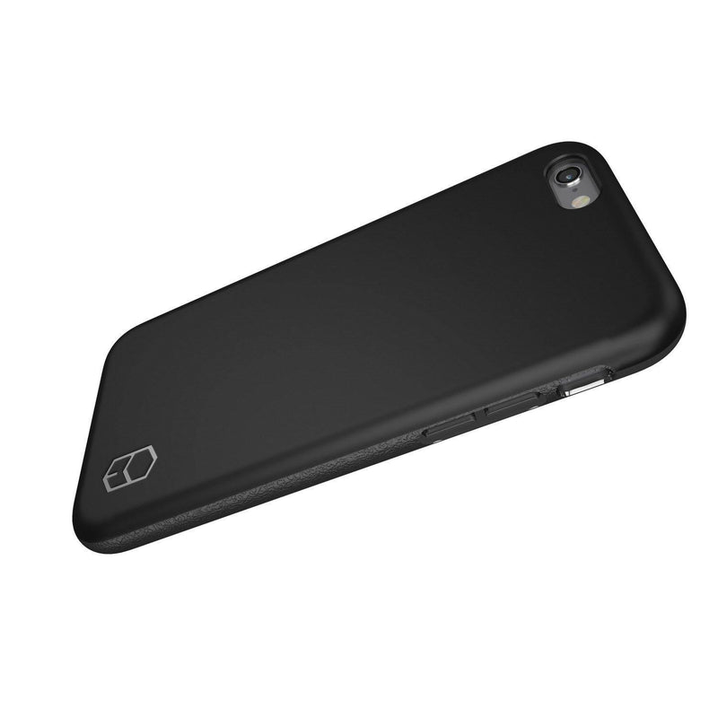 PATCHWORKS ITG Level Case for iPhone 6Plus - 6sPlus Case-(Black)