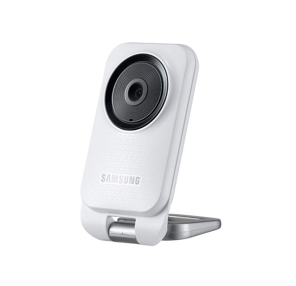 Samsung SmartCam HD Mini Model : SNH-V6110BN (White) - DealsnLots