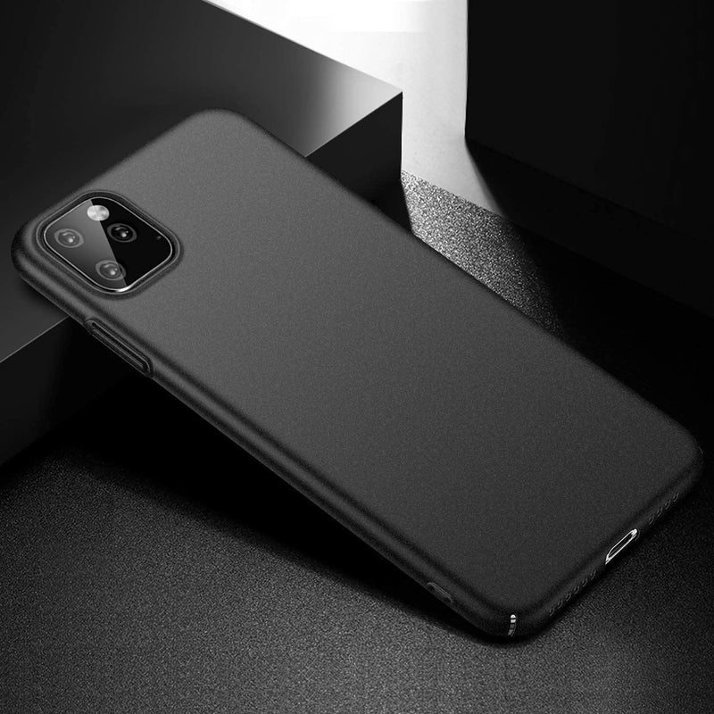 anccer iPhone 11 Pro Ultra-Thin Fit, Premium Material Case - DealsnLots