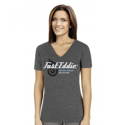 Ladies Racing Series T-Shirt