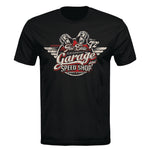 Performance Garage T-Shirt