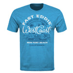 West Coast Cruisers T-Shirt