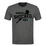 Shocked T-Shirt