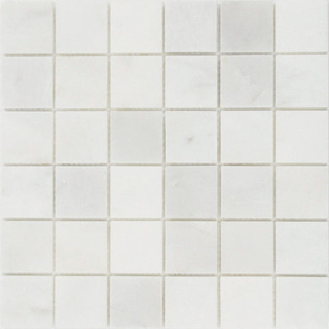 China Carrara 22MS043 - Pendulum TILE - 1