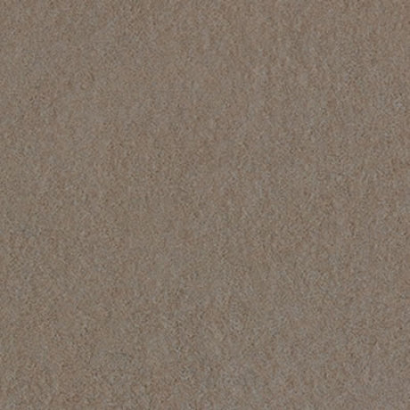 "Element Series CONCRETE-R11 24""x24""  *$2.50/ft* - Pendulum TILE"