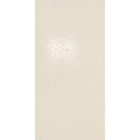 "Element Series COTTON-R10P 24""x12""  *$2.50/ft* - Pendulum TILE"
