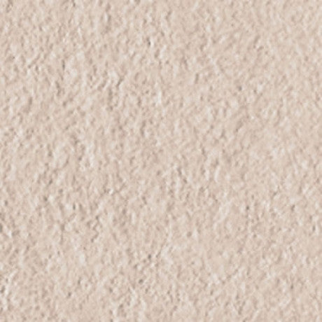 "Element Series COTTON-R11 24""x24""  *$2.50/ft* - Pendulum TILE"