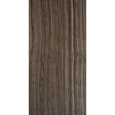 "Valsinni Series DIN608 24"" x 12""  *$1.50/ft* - Pendulum TILE - 1"