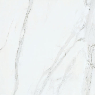 "Pure Series K5020 Polished 24""x24""  *$3.25/ft*"