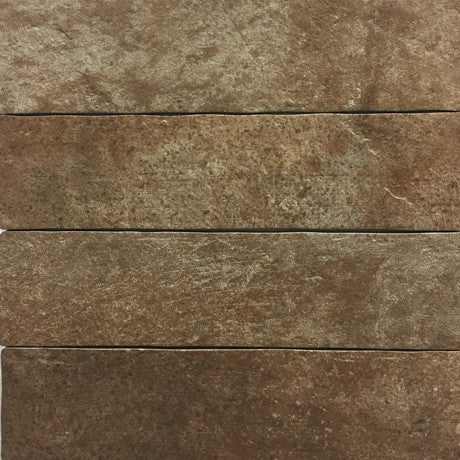 "Paver Series K375GA 3.5""x13""  *$4.25/ft*"