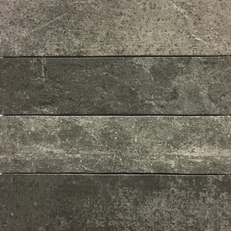 "Paver Series K376GA 3.5""x13""  *$4.25/ft*"