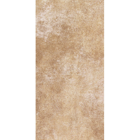 "Rustic Series K592GAF 24""x12""  *$3.25/ft* - Pendulum TILE"