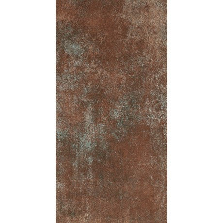 "Rustic Series K595GAF 24""x12""  *$3.25/ft* - Pendulum TILE"