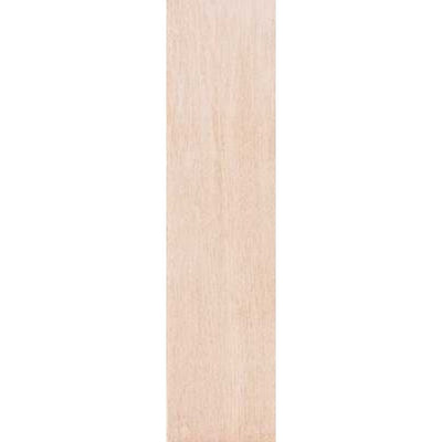 "Lignum Series K896MA 24""x6""  *$2.80/ft* - Pendulum TILE - 1"