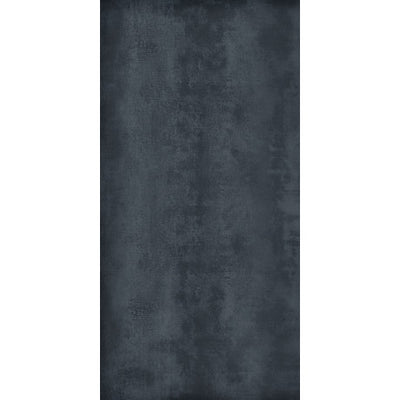 "Groove Series KGQD769 24""x12""  *$2.75/ft* - Pendulum TILE - 1"