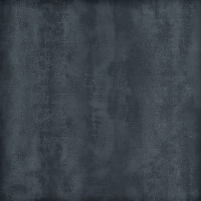 "Groove Series KGQD769 24""x24""  *$2.75/ft* - Pendulum TILE - 1"