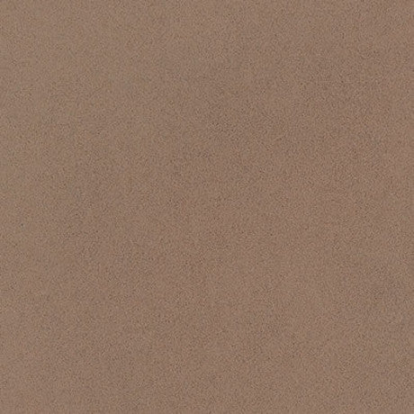 "Element Series STONE-R10P 24""x24""  *$1.49/ft* - Pendulum TILE"