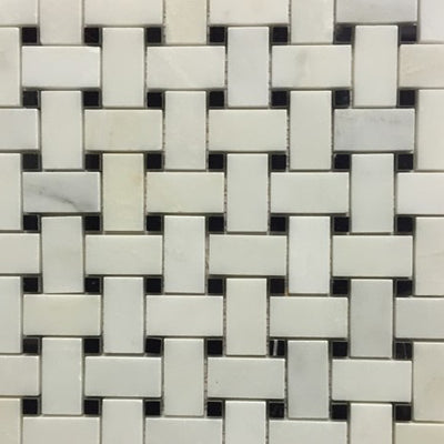 China Carrara TWEED01 - Pendulum TILE - 2