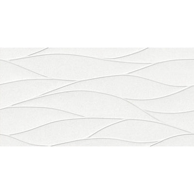 "Folia WR63MYZ00 12""x24""  *$2.25/ft* - Pendulum TILE - 1"